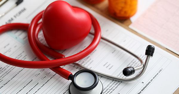 Cardiologia2