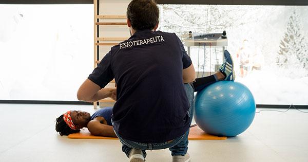 Fisioterapia-Desportiva2